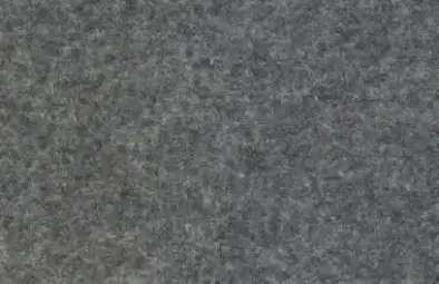 Thảm  Rita Carpet 30P10-L.Grey