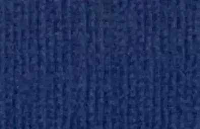 Thảm Rita Carpet 30P8-D.BLUE