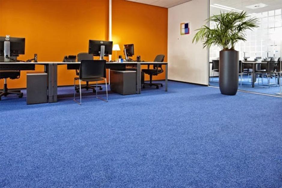 Hãy chọn những mẫu thảm trải sàn có độ nhám cao