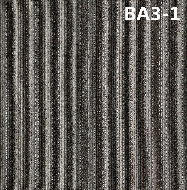 Thảm tấm ba3-01