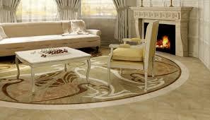 Chọn thảm trải sàn Thái lan đẹp
