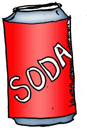 lam-ve-sinh-tham-bang-soda
