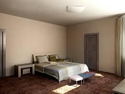 Chọn thảm trải sàn cho người cao tuổi