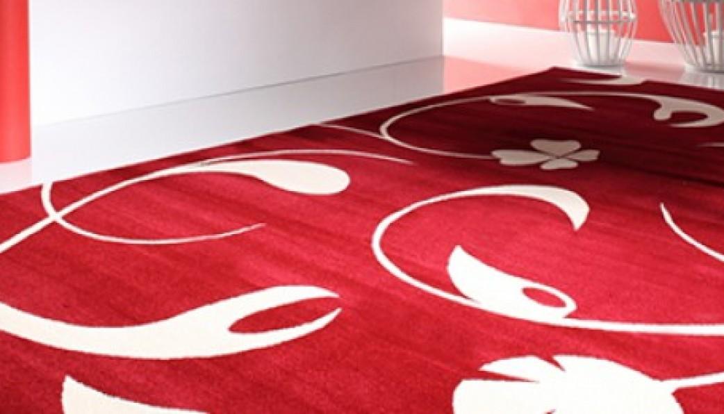 Neen sử dụng thảm trải sàn Trung Quốc hay thảm trải sàn Thổ Nhĩ Kỳ