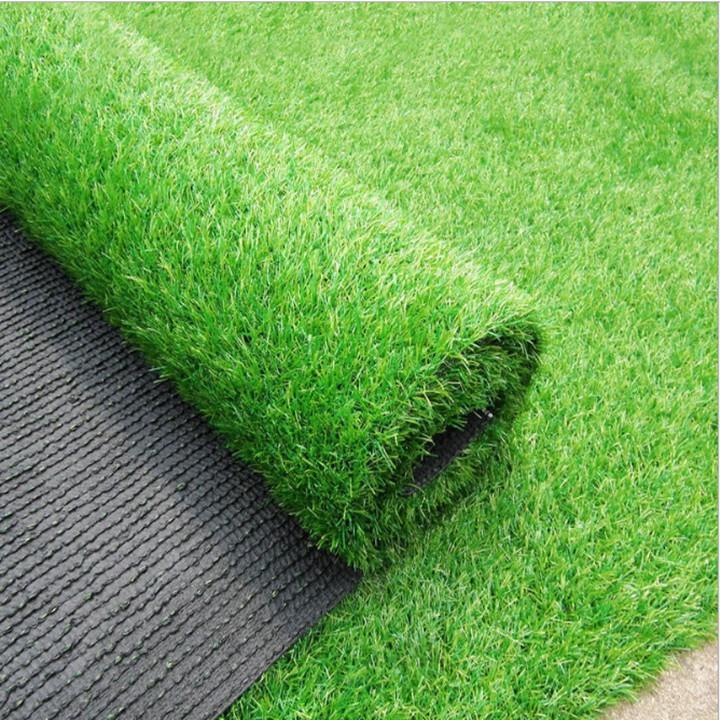 Thảm cỏ đẹp