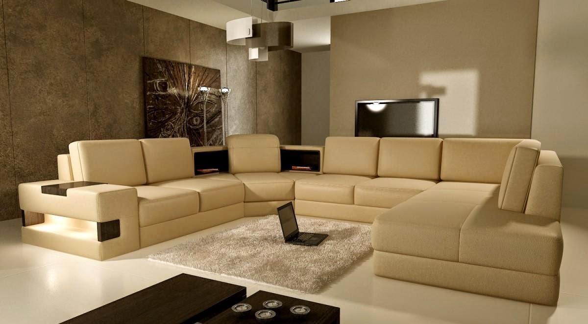 Thảm trải sàn làm tăng diện tích căn phòng