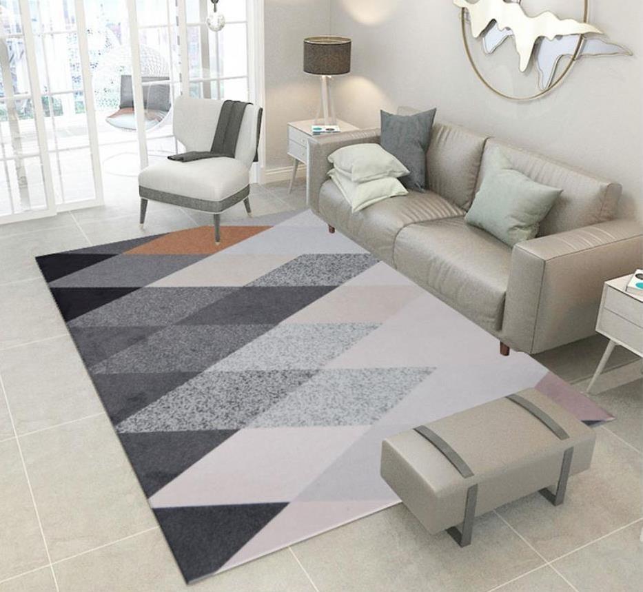 Thảm trải sàn đẹp chất lượng với giá cả phù hợp tại Khotham.com