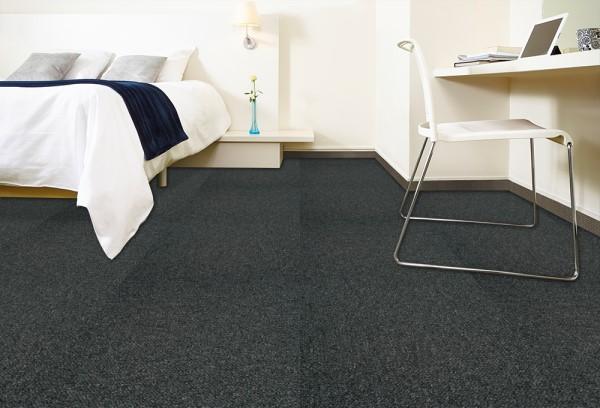 Thảm trải sàn dành cho phòng ngủ đẹp